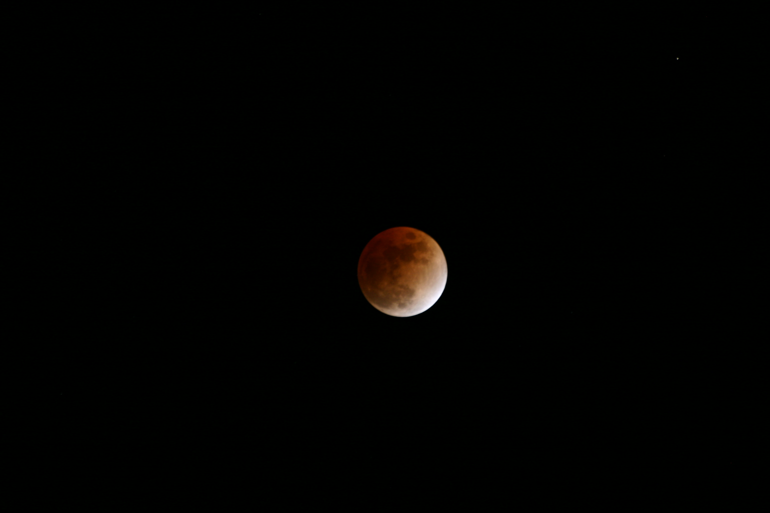 Total Lunar 